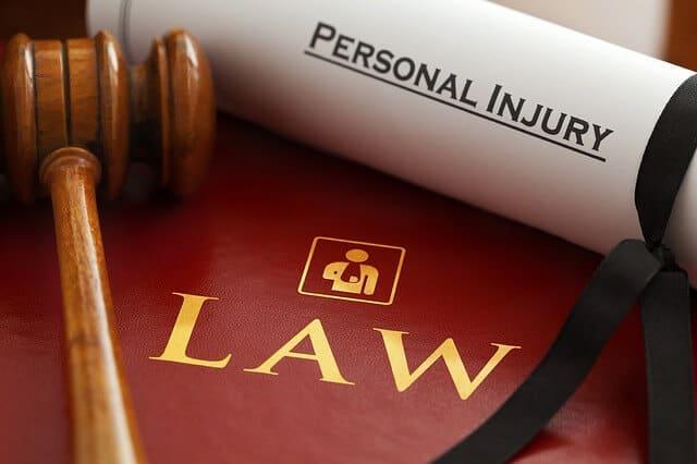 חברת שליחויות משפטיות