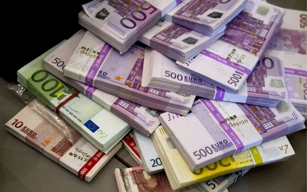 כסף מתביעה