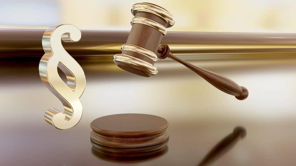 פסיקה של בית דין