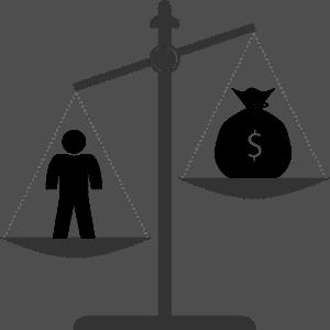 צדק ומשפט