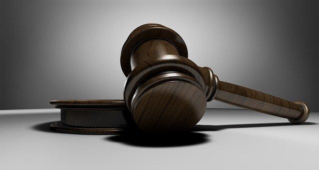 עורכי הדין מתוסכלים עד כאב